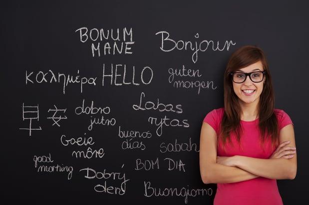 tipos-de-educacion-bilingue