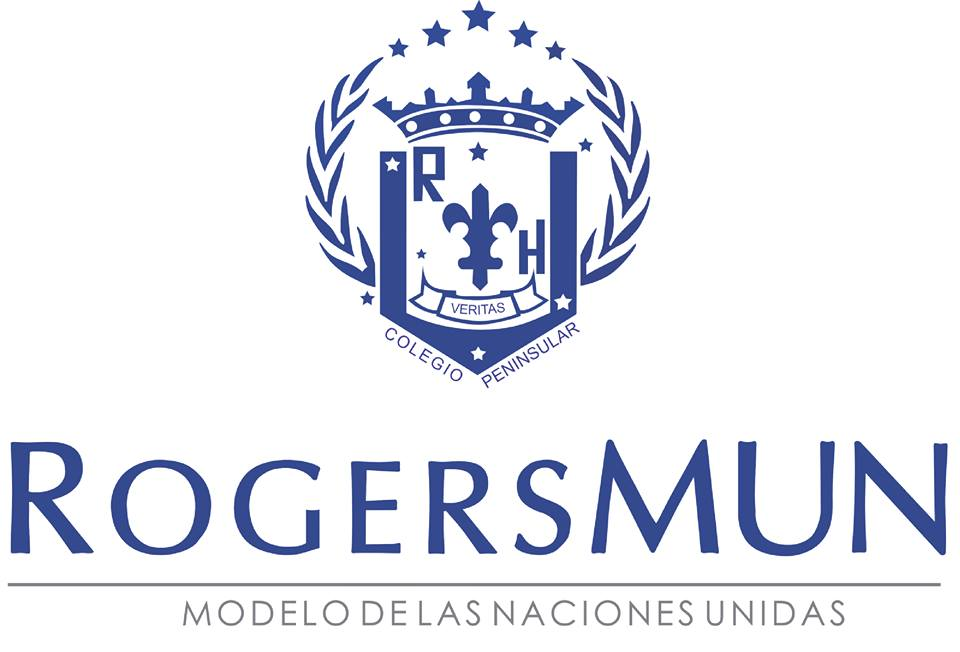 RogersMUN