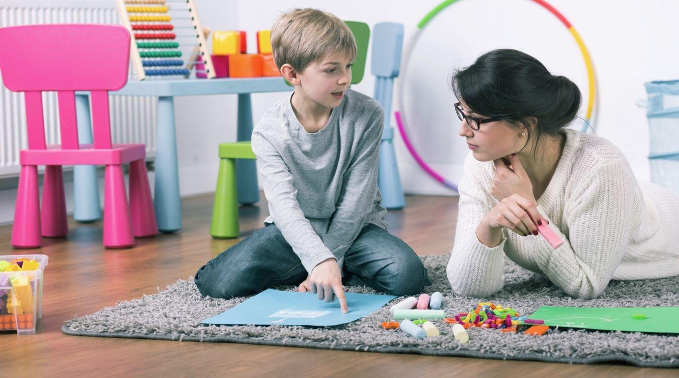psicologos-para-tus-hijos
