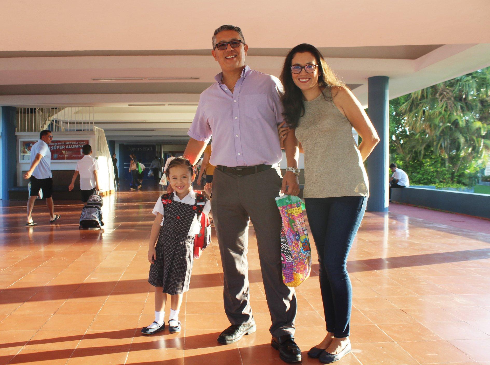 retos de la educación primaria rogers como ayudar motivar niños primaria desafíos retos inglés bilingüe