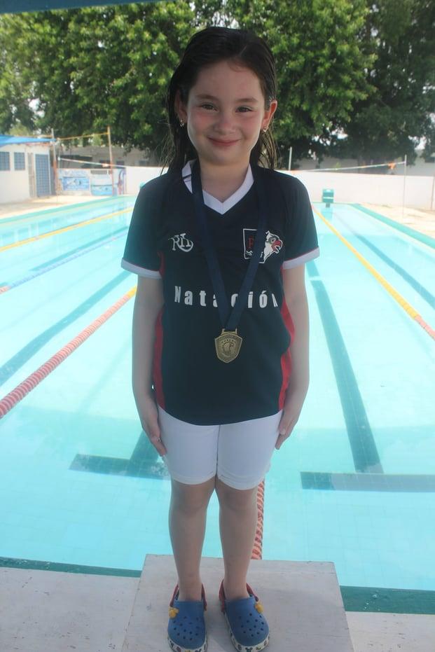 actividades deportivas para niños preescolar, actividades recreativas, actividades deportivas, ejercicio físico para niños