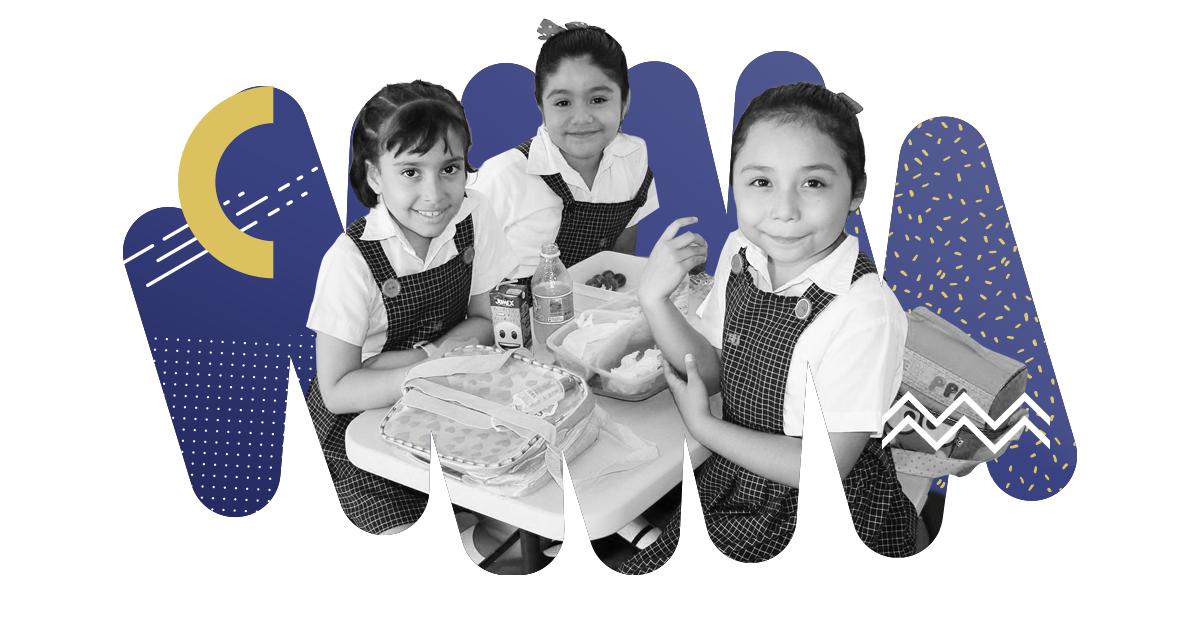 5-beneficios-de-una-escuelas-con-horario-ampliado