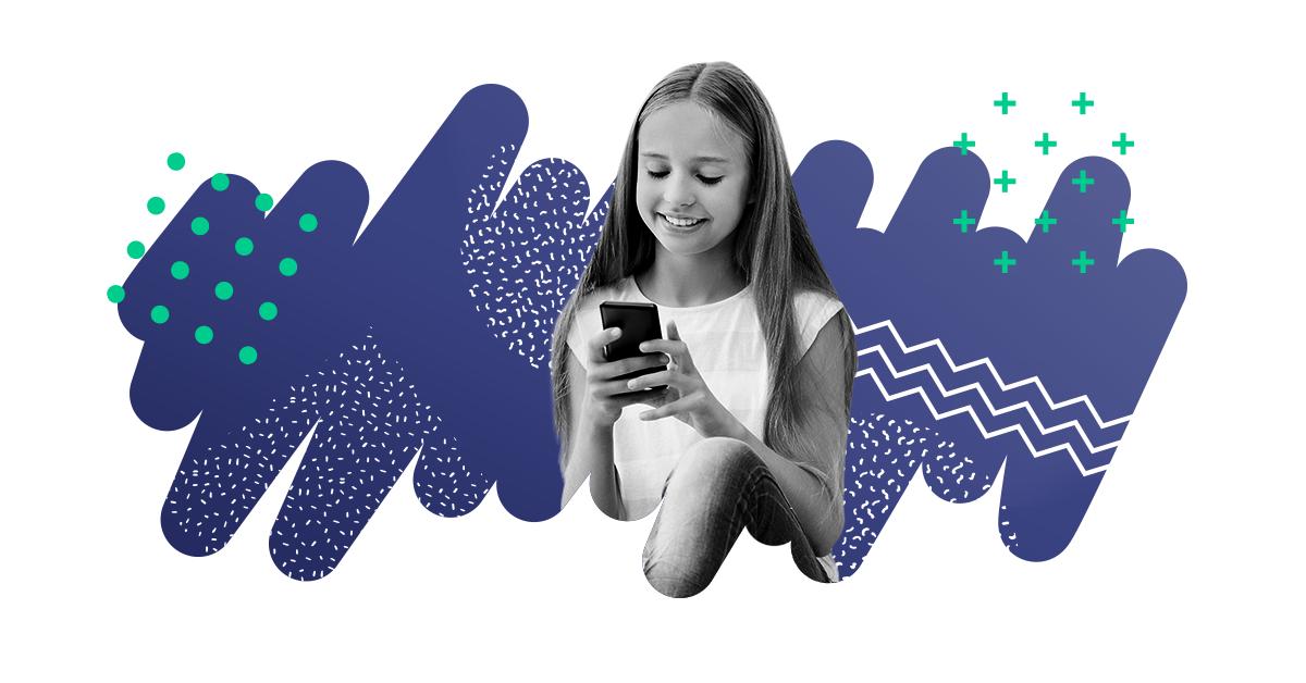 Como-afectan-las-redes-sociales-a-la-autoestima-de-tu-hijo-adolescente-