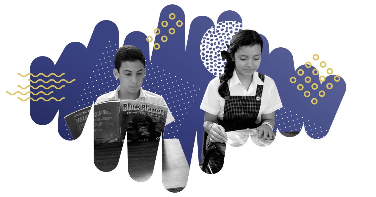 Blog_La-importancia-de-cambiar-de-salón-cada-ciclo-escolar-1.png