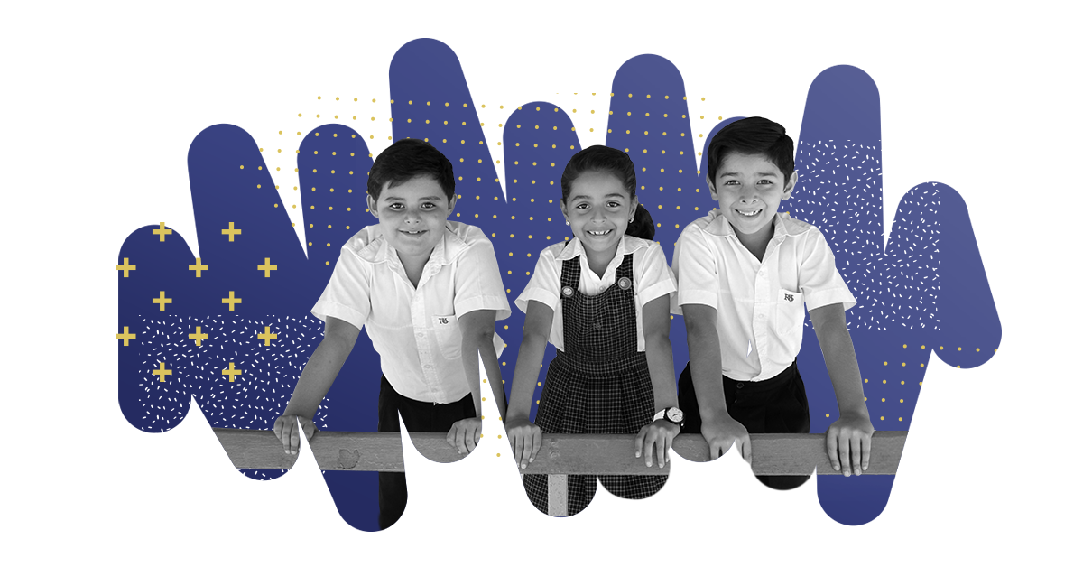Blog_Proceso-de-adaptación-a-una-nueva-escuela