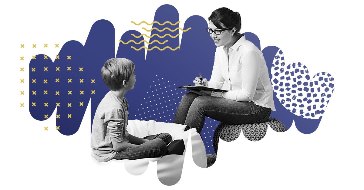 mitos de la psicología infantil