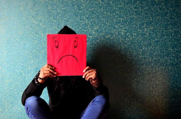 Bullying como evitarlo