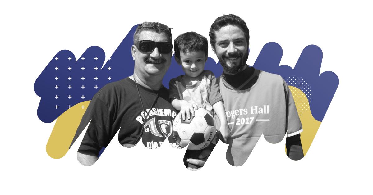 CR_Blog_¿Cómo-elegir-el-deporte-correcto-para-tu-hijo-