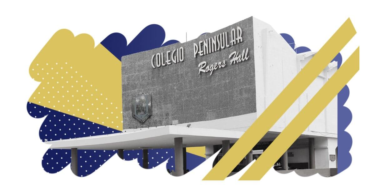 Escuelas privadas en Mérida Principales escuelas en Mérida  Mejores colegios en Mérida Colegio  escuela buena  hijo preguntas para el colegio como elegir un buen colegio que espero del colegio de mi hijo como saber si una escuela es buena como elegir el mejor colegio para tus hijos