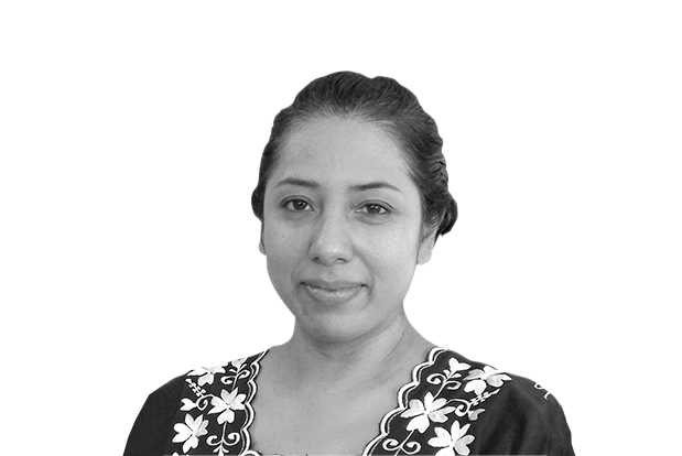 adolescencia psicologia Karina Madera