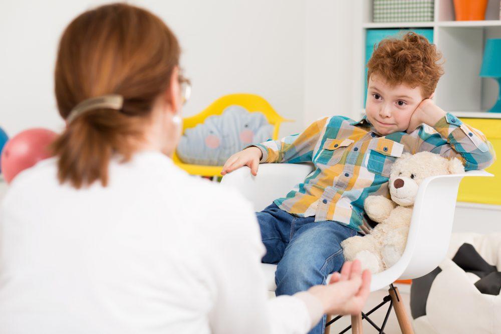cuando-es-recomendable-llevar-a-tus-hijos-al-psicologo