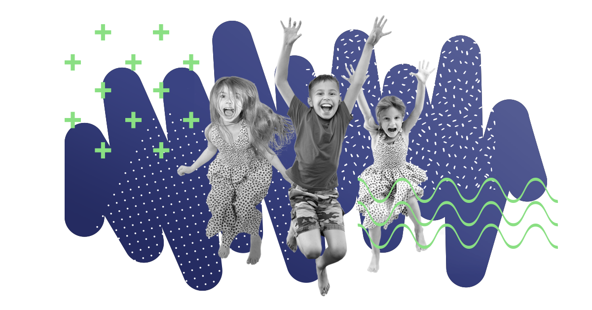 Desarrollar-el-potencial-de-los-niños-con-5-actividades