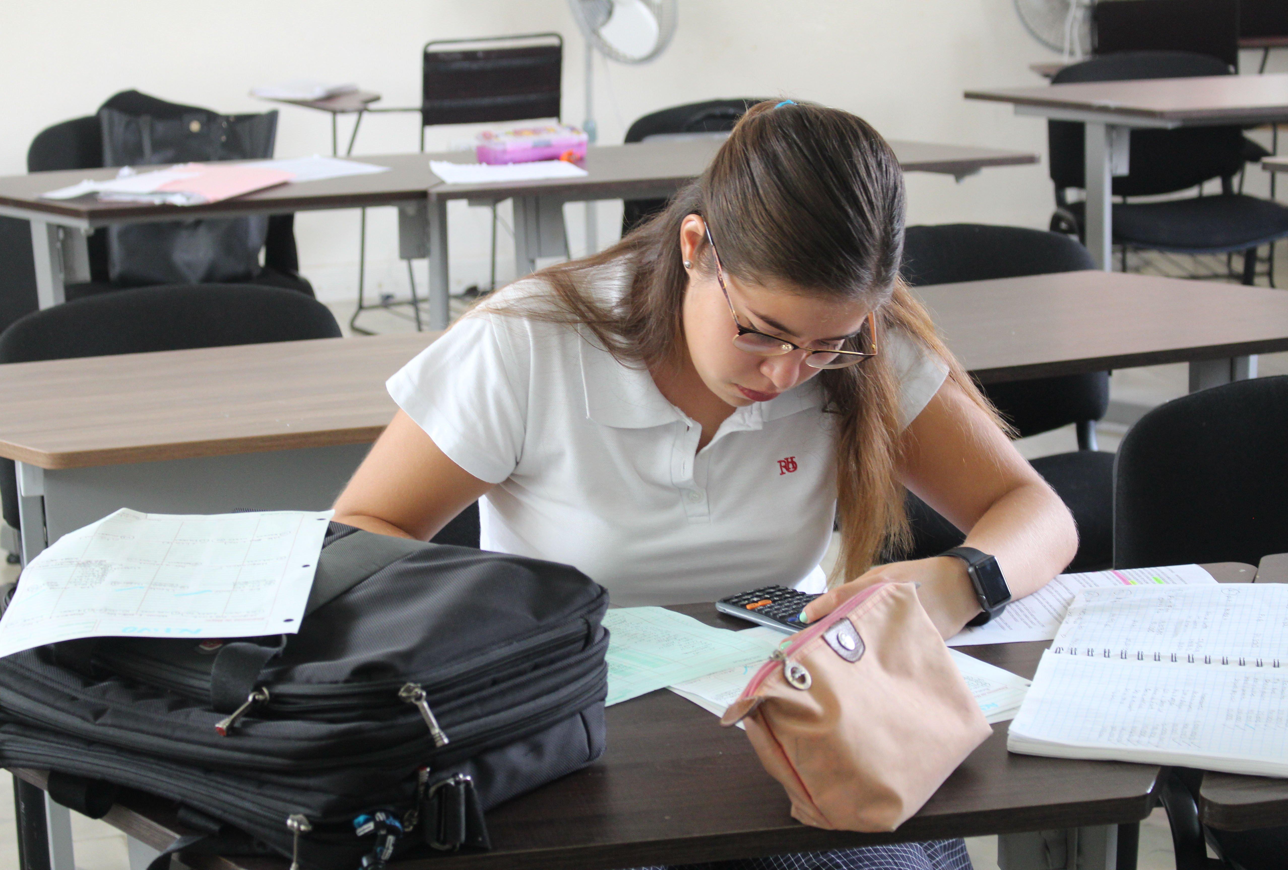participacion de los padres en el proceso educativo