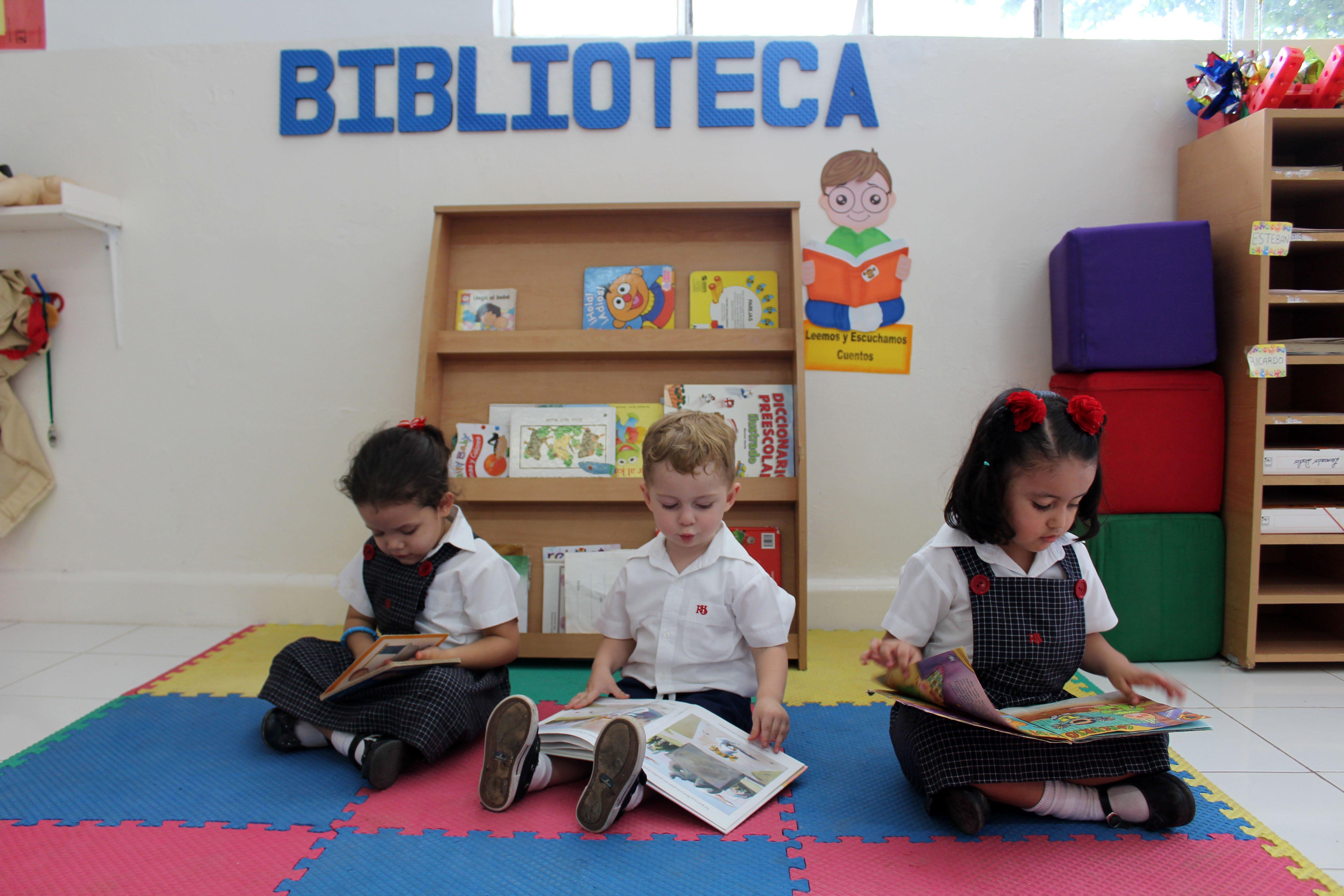 edad ideal para aprender un segundo idioma-a que edad es mas fácil aprender un idioma clases de inglés mérida