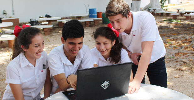 INTERNET INALAMBRICO (1).jpg