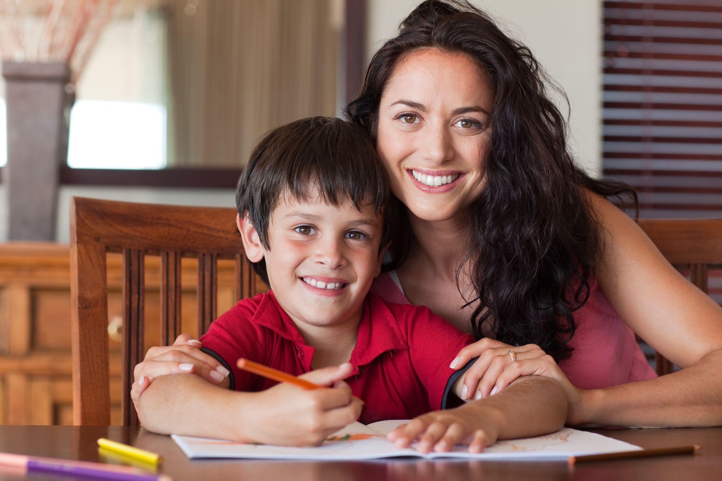 ayudar a tu hijo a adaptarse a primaria.jpg
