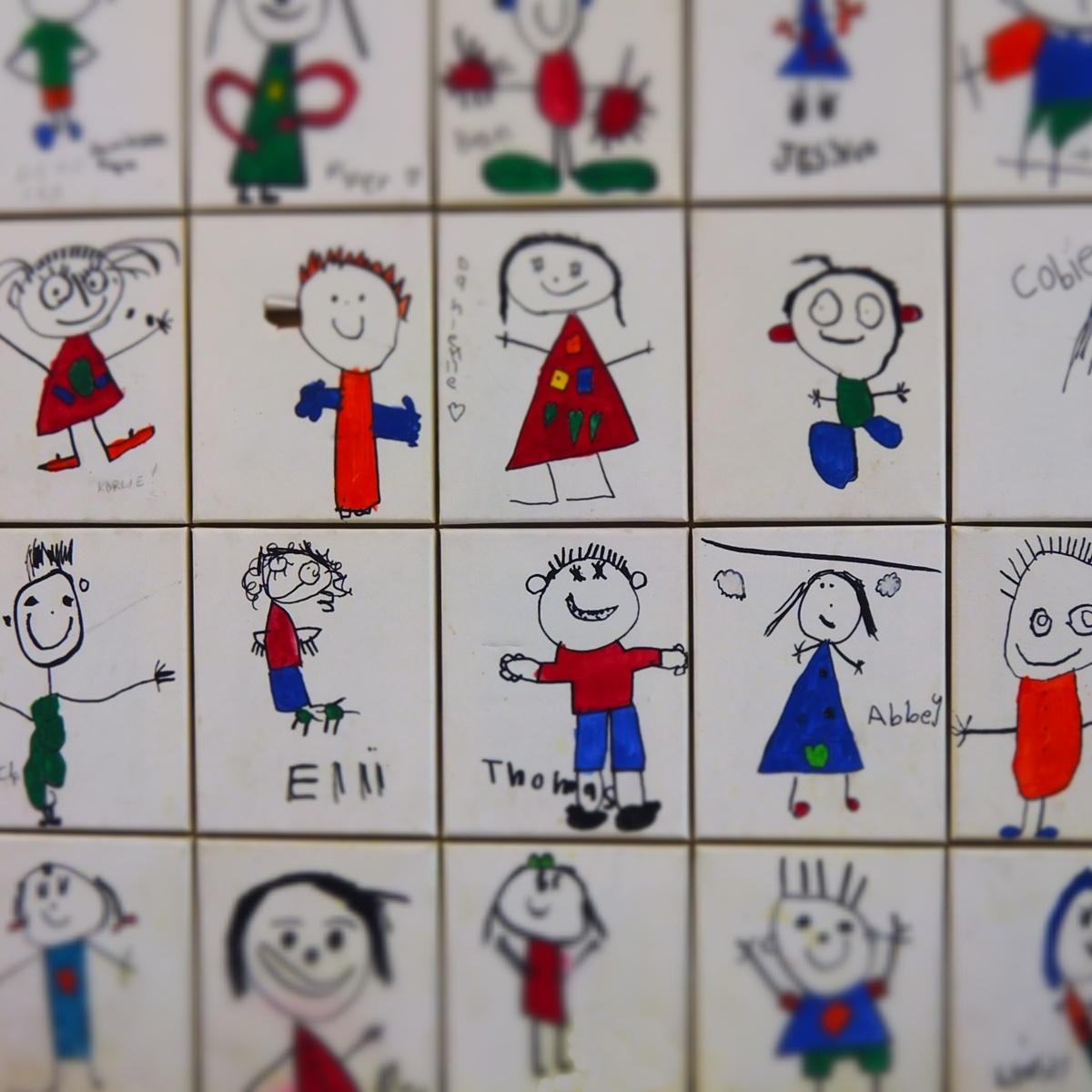 Dibujo importancia niños.jpg