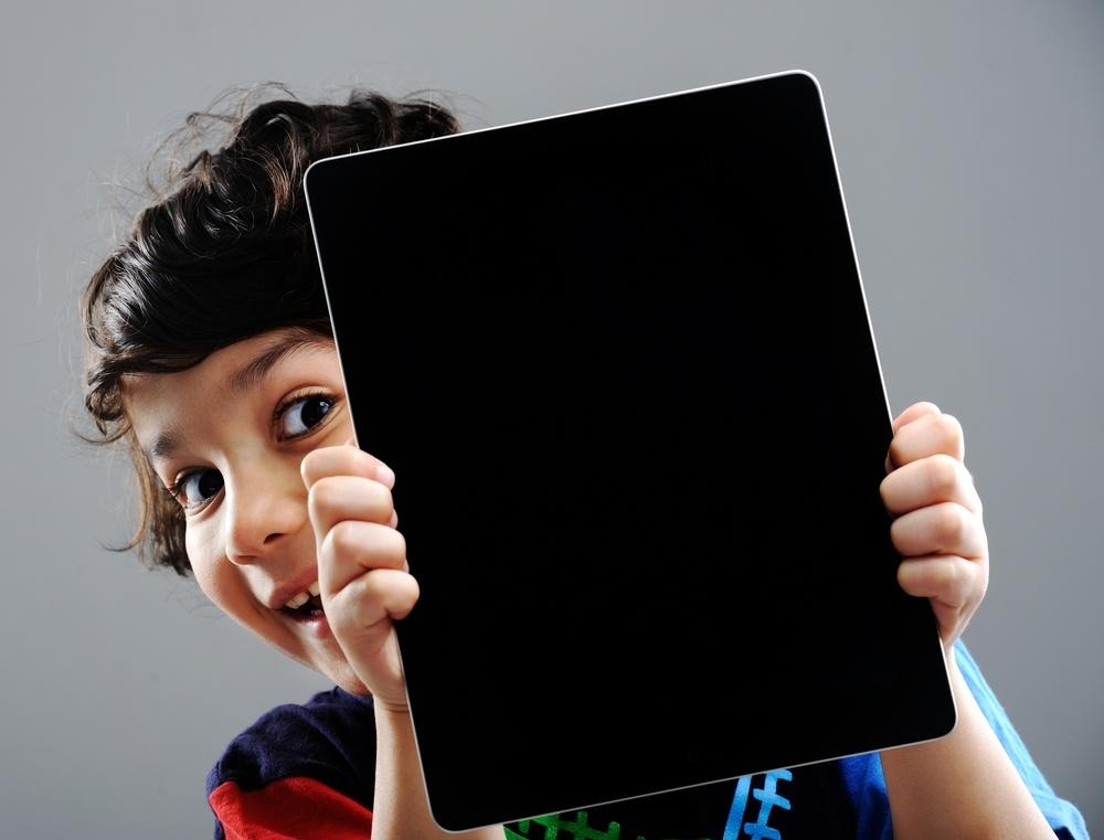Tecnología niños kinder.jpeg
