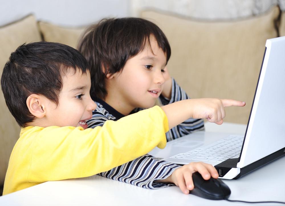 beneficios tecnologia niños.jpeg