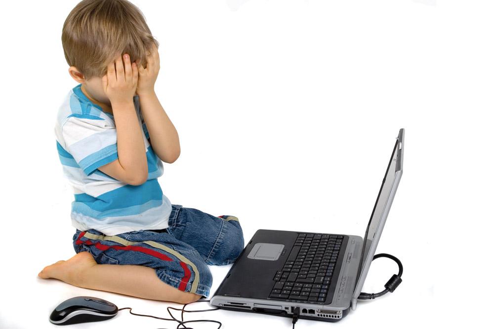 niños tecnología negativo.jpg