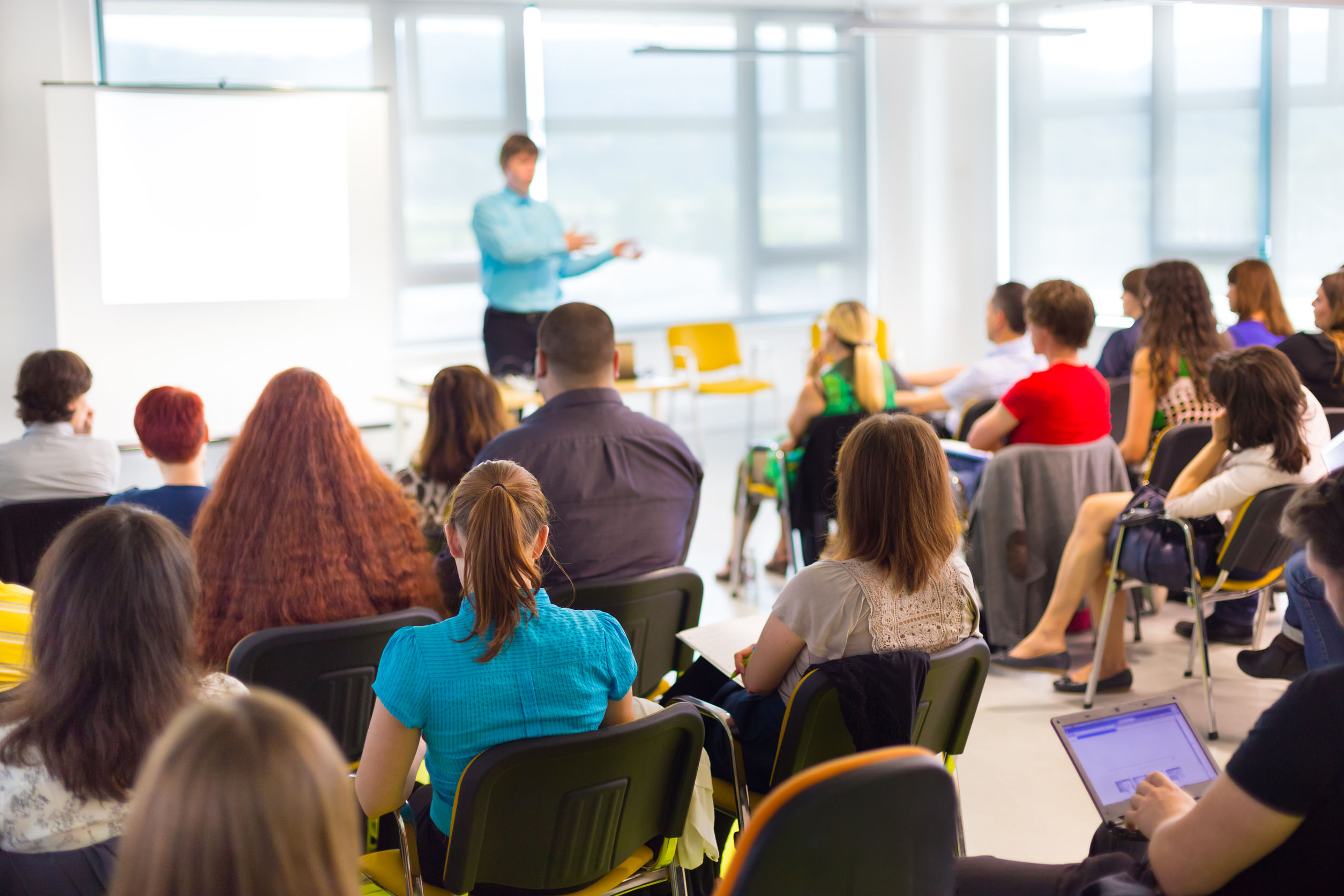 curso teacher training.jpg