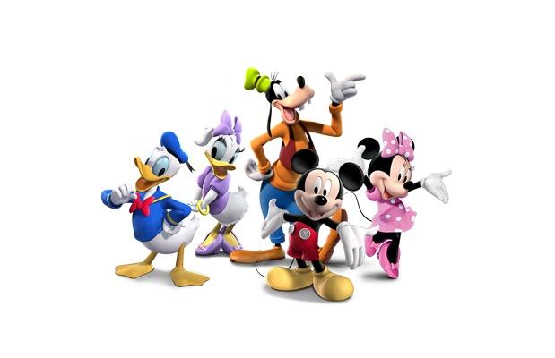 MickeyMouse.jpg