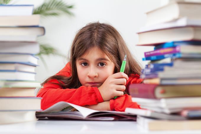 como adaptarse a un cambio de escuela