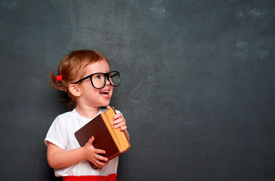 niños-aprendizaje-ingles