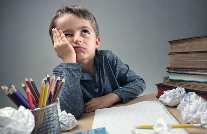 consejos para cambiar de escuela a mi hijo