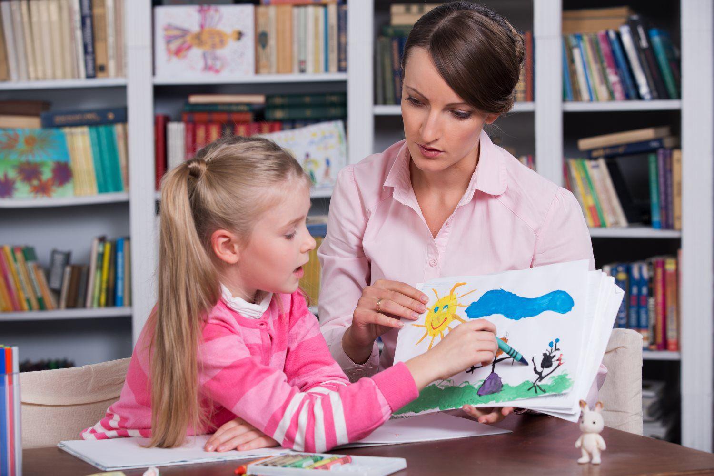 por-que-es-importante-un-psicologo-para-tus-hijos