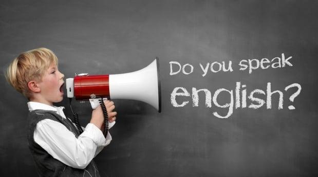 metodologias-de-la-educacion-bilingue