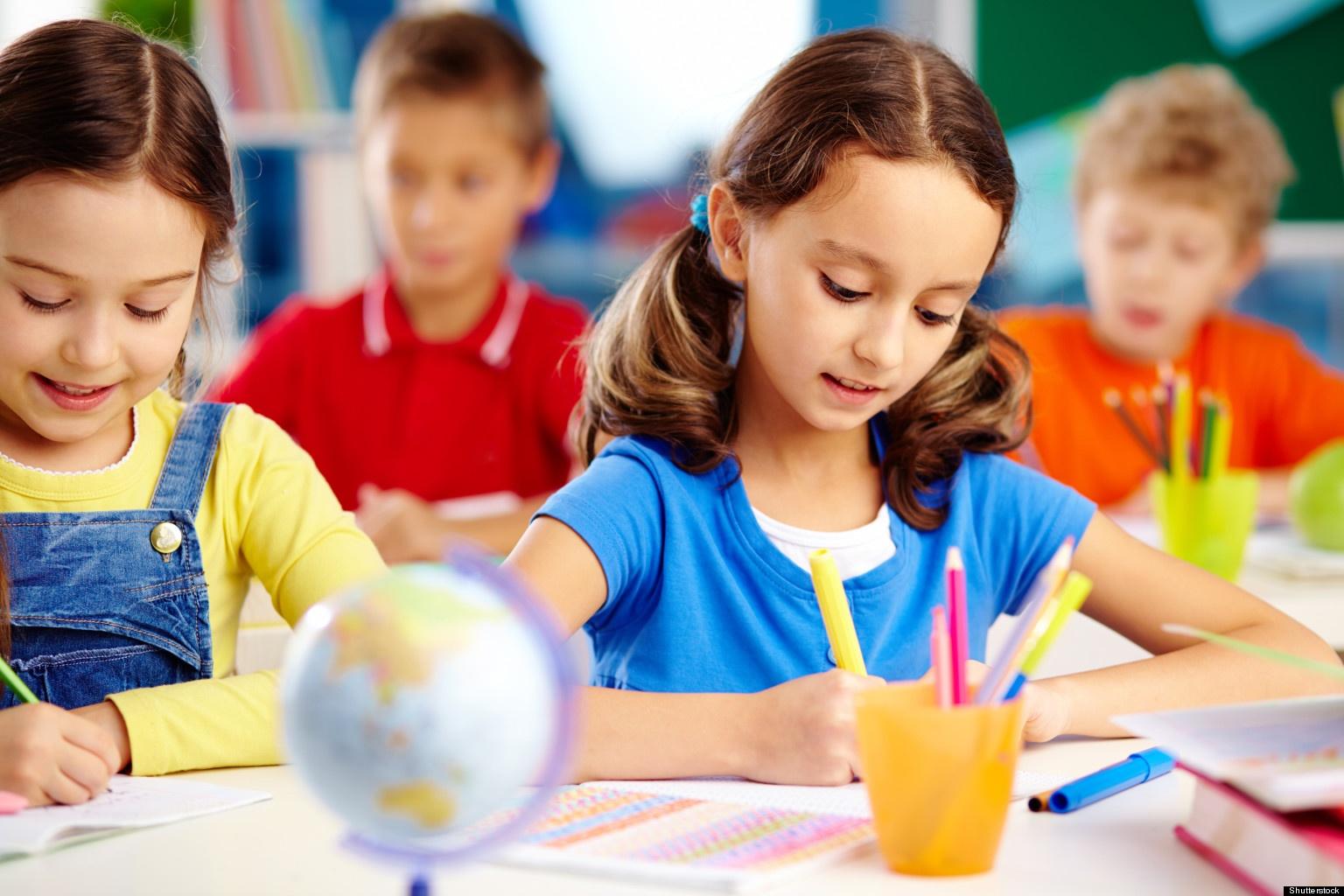 mitos de la educacion bilingue en los niños